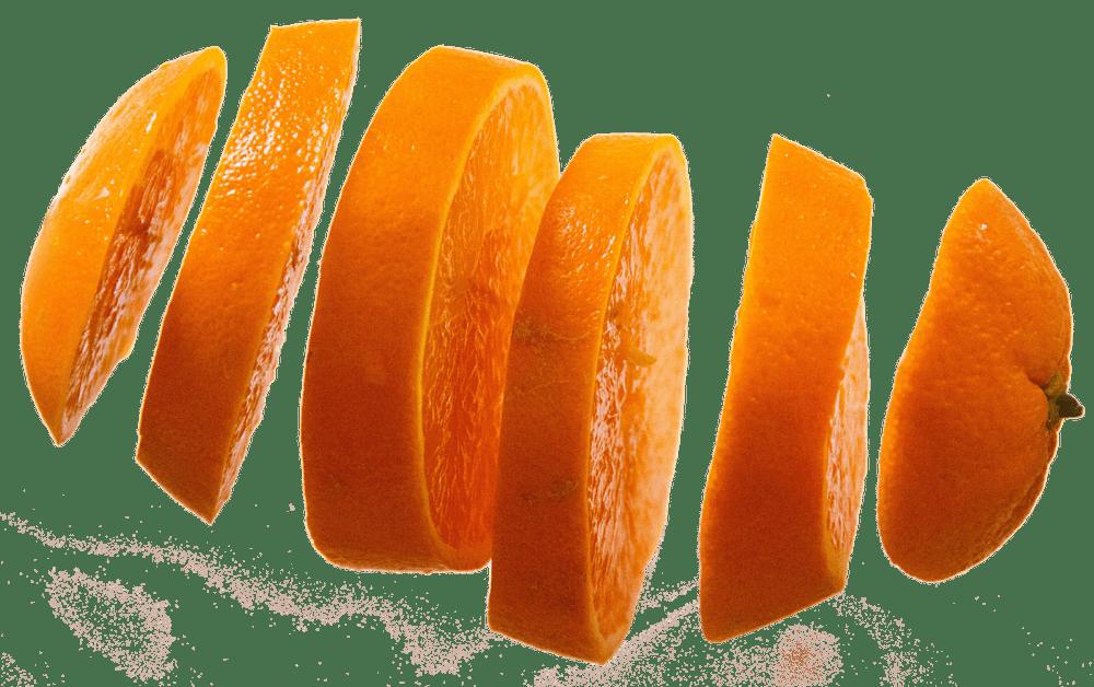 orange-slices2