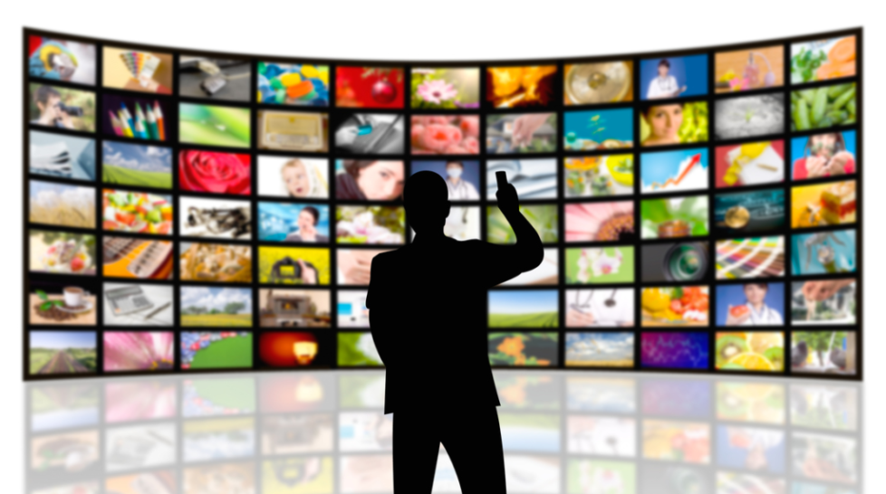 tv-media-streaming