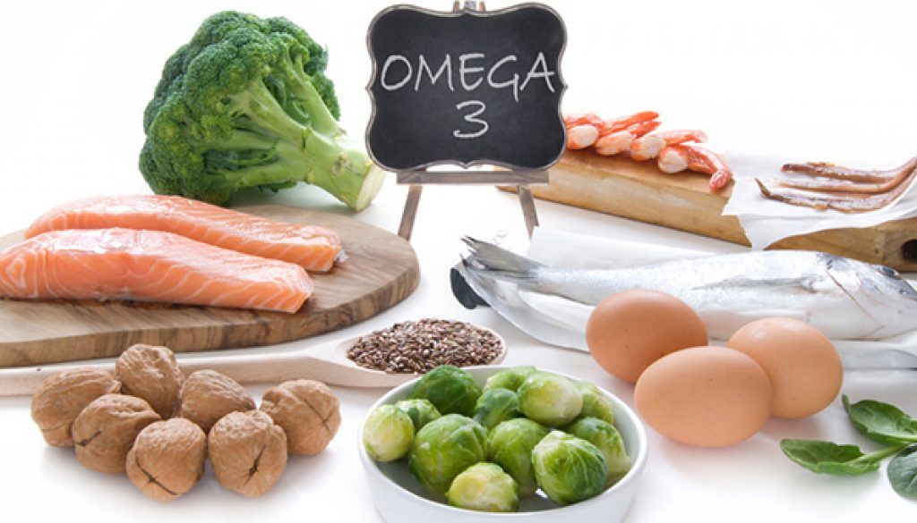 Omega-3-for-PCOS-header