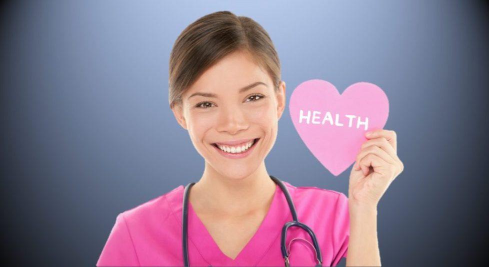 heart-healthy-people