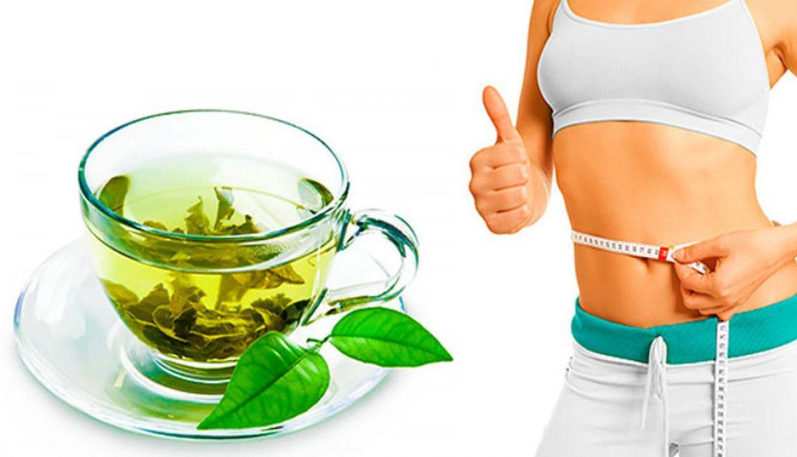 Green-Tea-Weight-Loss-1024x585