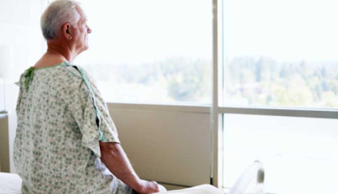 Inspirational-Story-The-hospital-Window