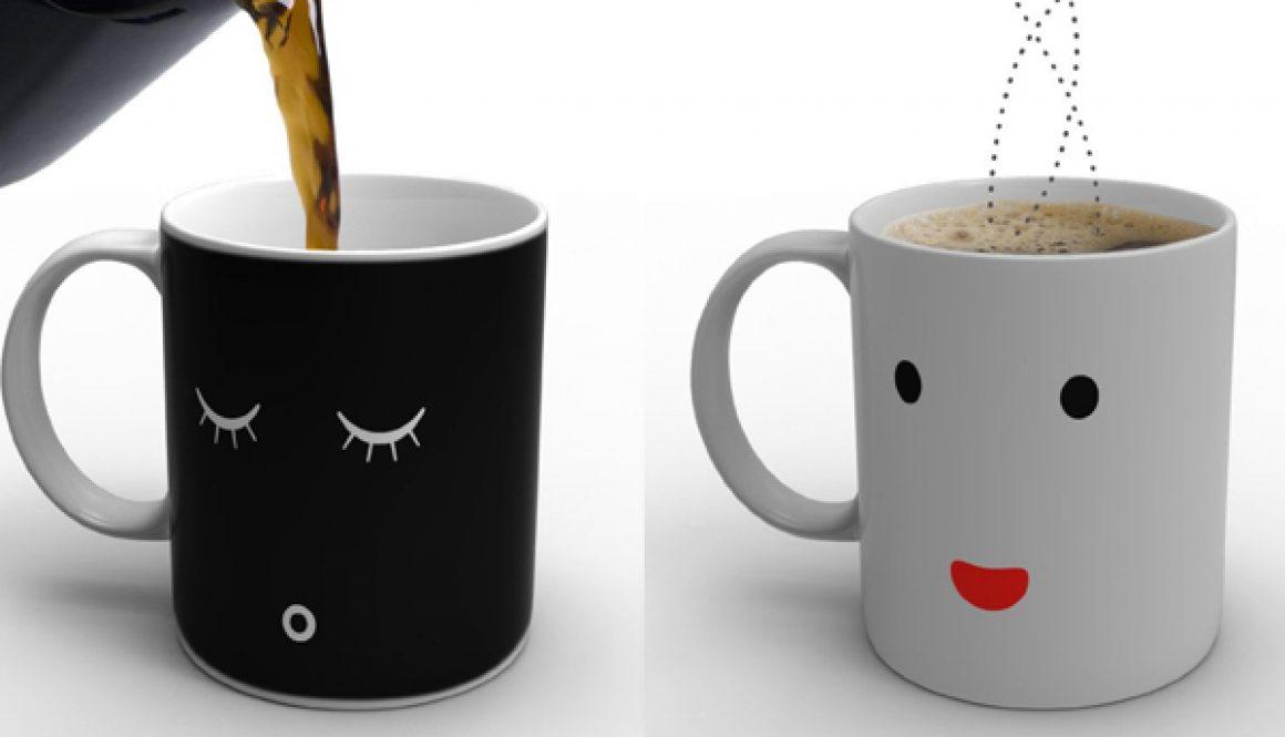 heat-sensitive-coffee-mug-6