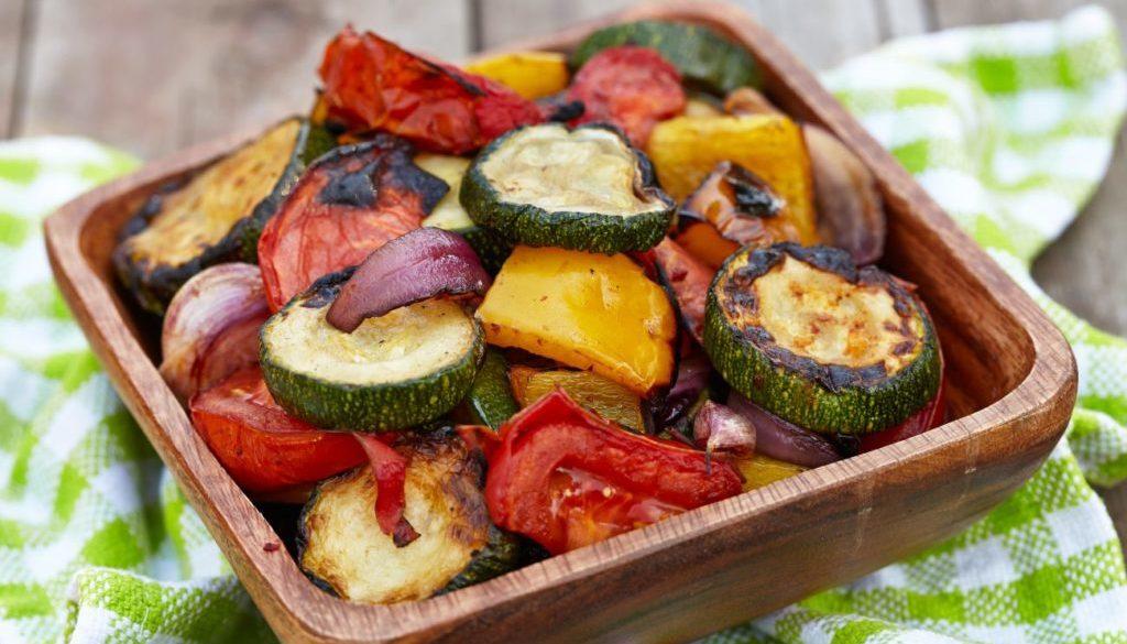 salad-roastvegetables