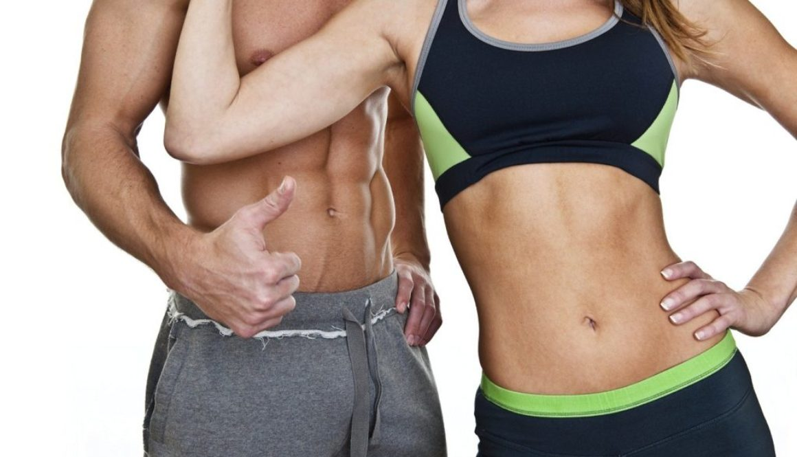 six-pack-abs-couple