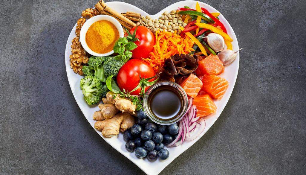 Berkeley-Life-Wellness-Hub-Heart-Shaped-Lentils-Standard-Licence-123RF-77210681-Exp_No
