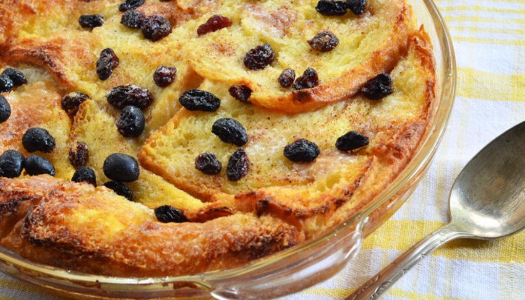 bread-butter-pudding-recipe