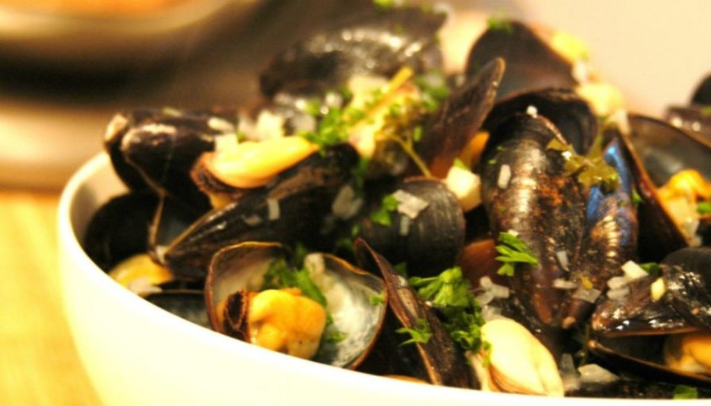 mussels_0