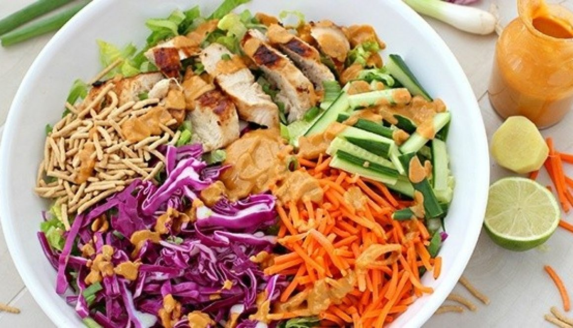 asian-grilled-chicken-salad-with-spicy-peanut-dressing.img