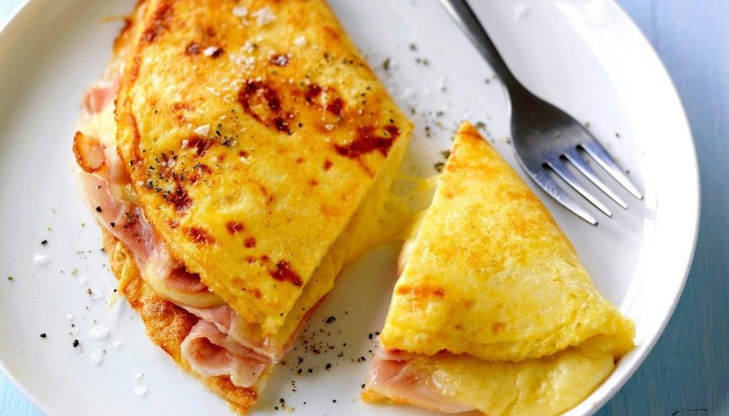omelettes-jambon-fromage-Copie