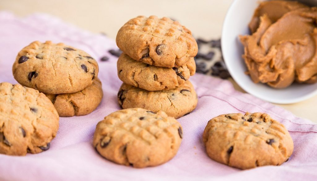 Peanut-Butter-cookies-2