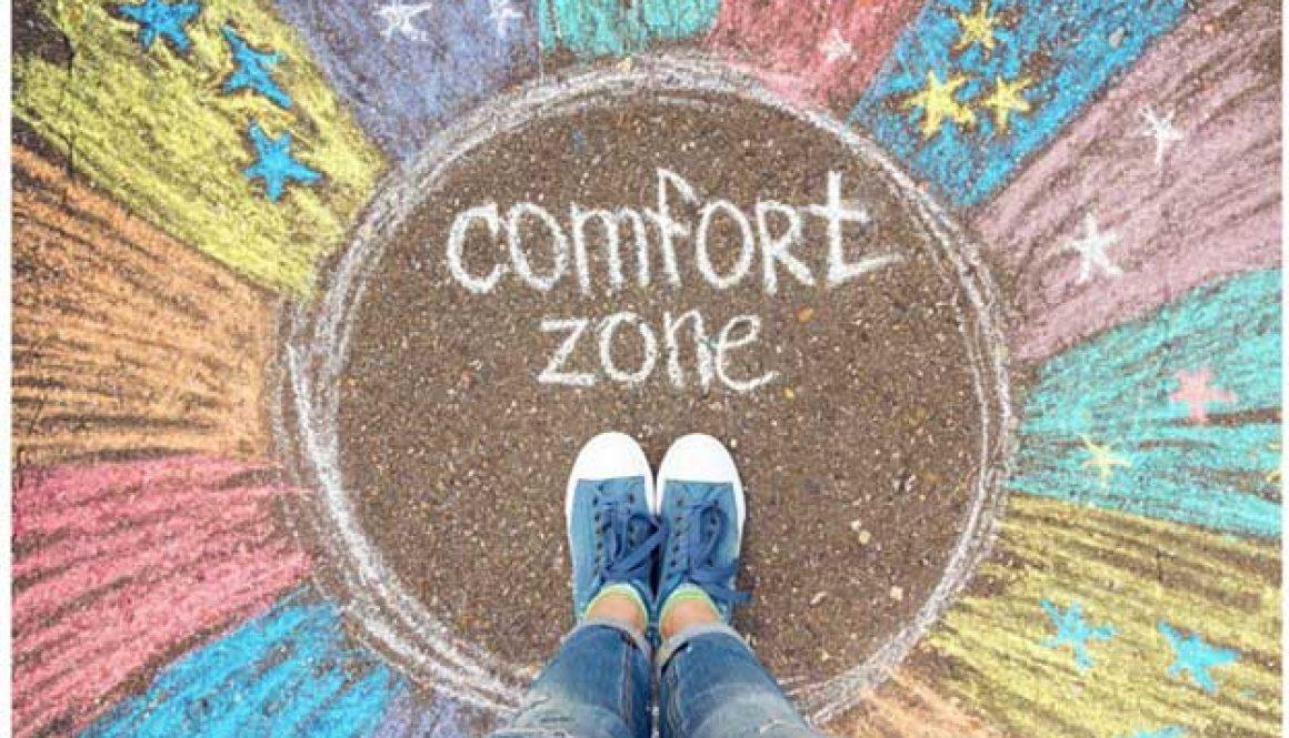 ComfortZoneEsc_es1
