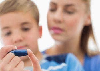 diabetesinchildren