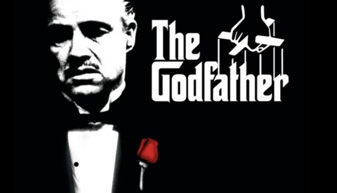 The_Godfather__1972
