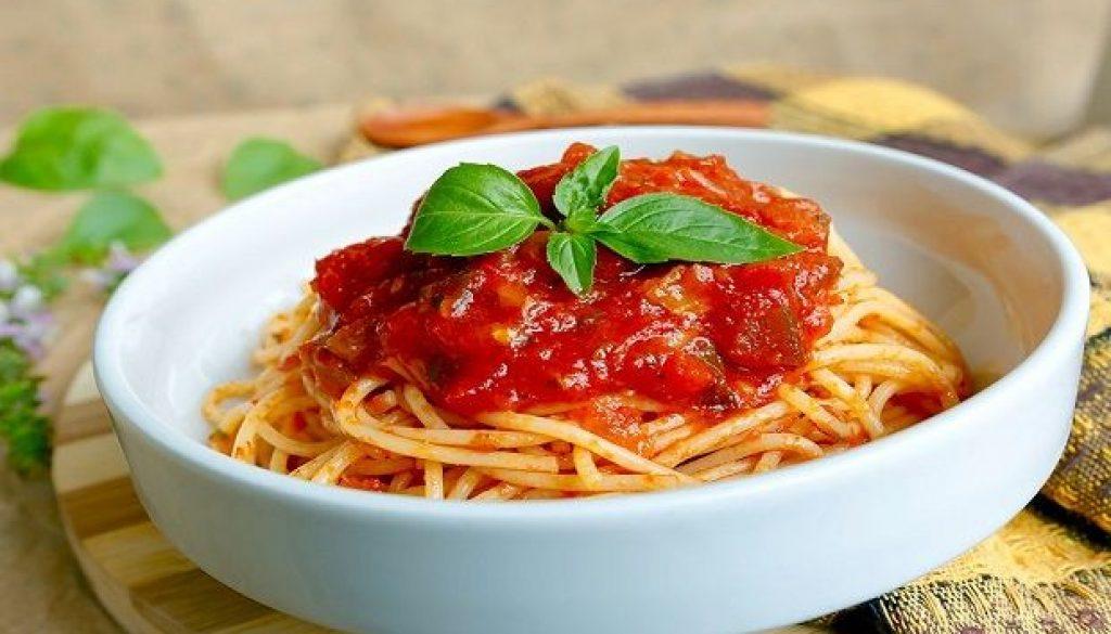healthy-homemade-mediterranean-dish_562302001sm-620-thumb-large