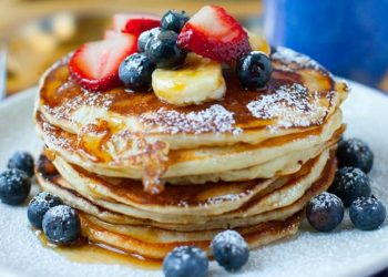 Fluffy-Pancakes-New-CMS
